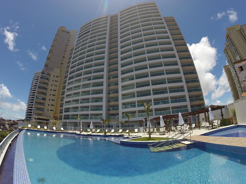 839df21175 ROVIC Construtora - Imóveis comerciais e residenciais